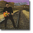 Bob Seger Greateset Hite