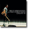 Bruce Springsteen Live Box Set