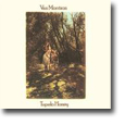 Van Morrison - Tupelow Honey